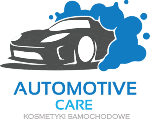 Automotive Care