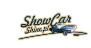 ShowCarShine